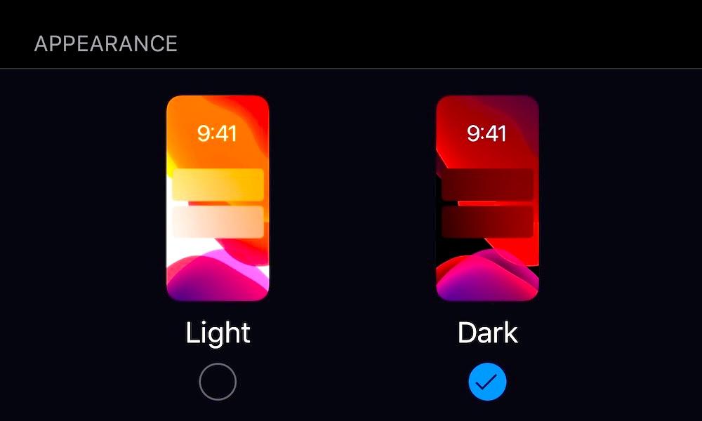 dark_mode_settings3