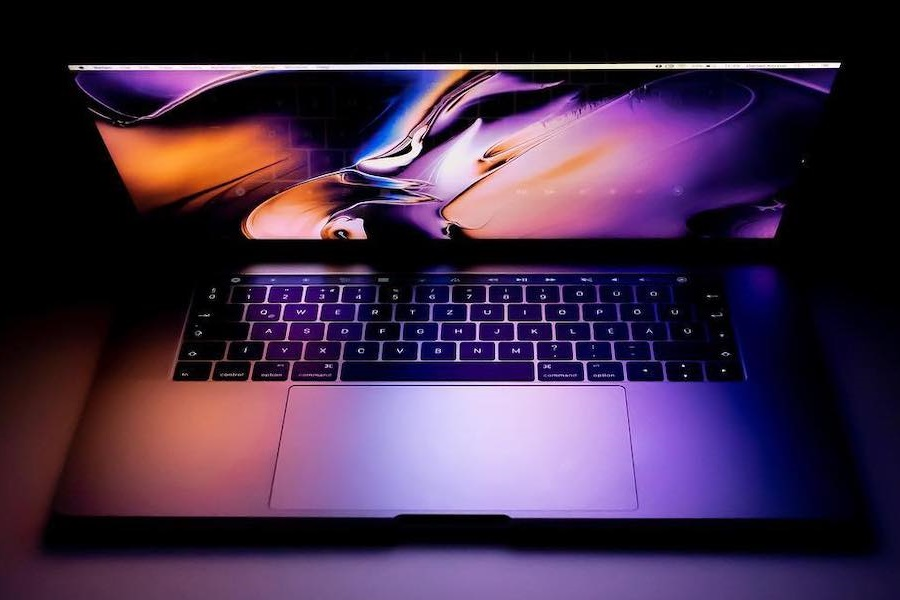 how-to-block-email-addresses-on-macbook-pro