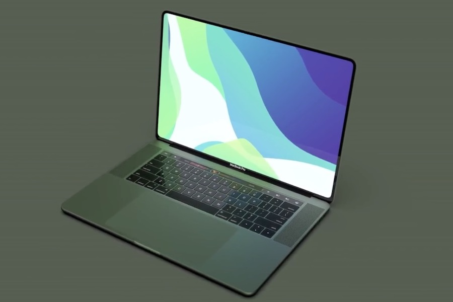 macbook-pro-16-concept