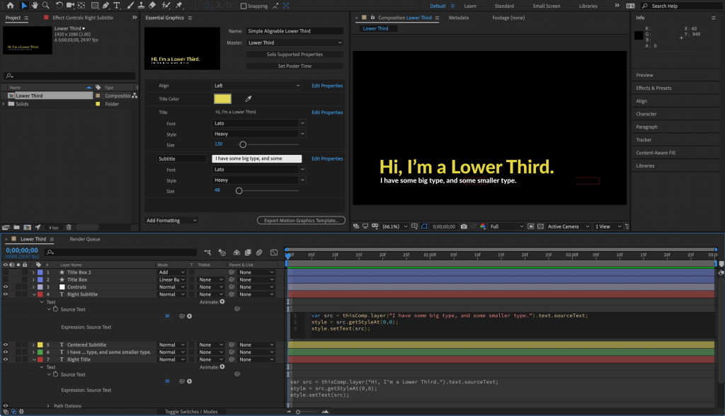 after_effects_improvements
