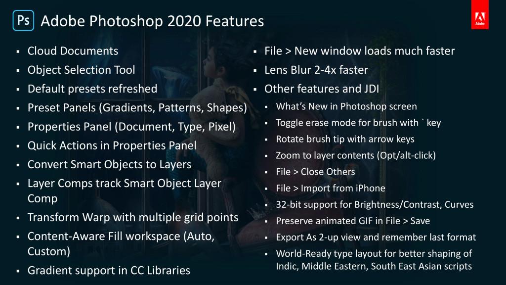 photoshop_desktop_features