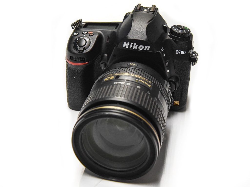 nikon-d780-frontb
