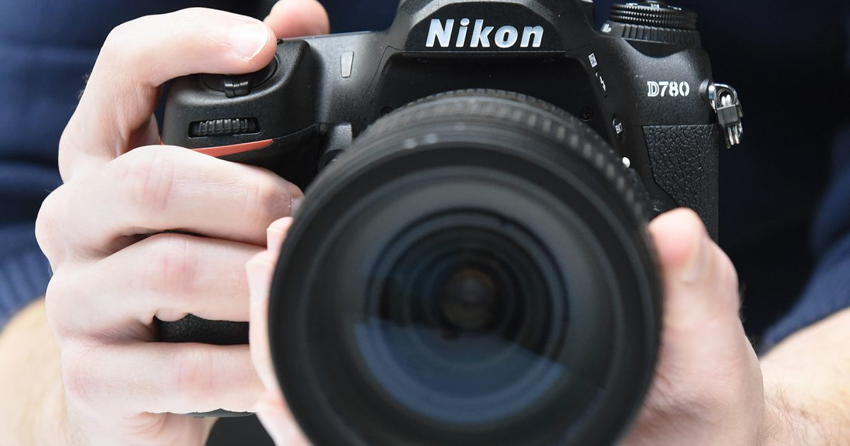 nikon-d780-in-hand-front