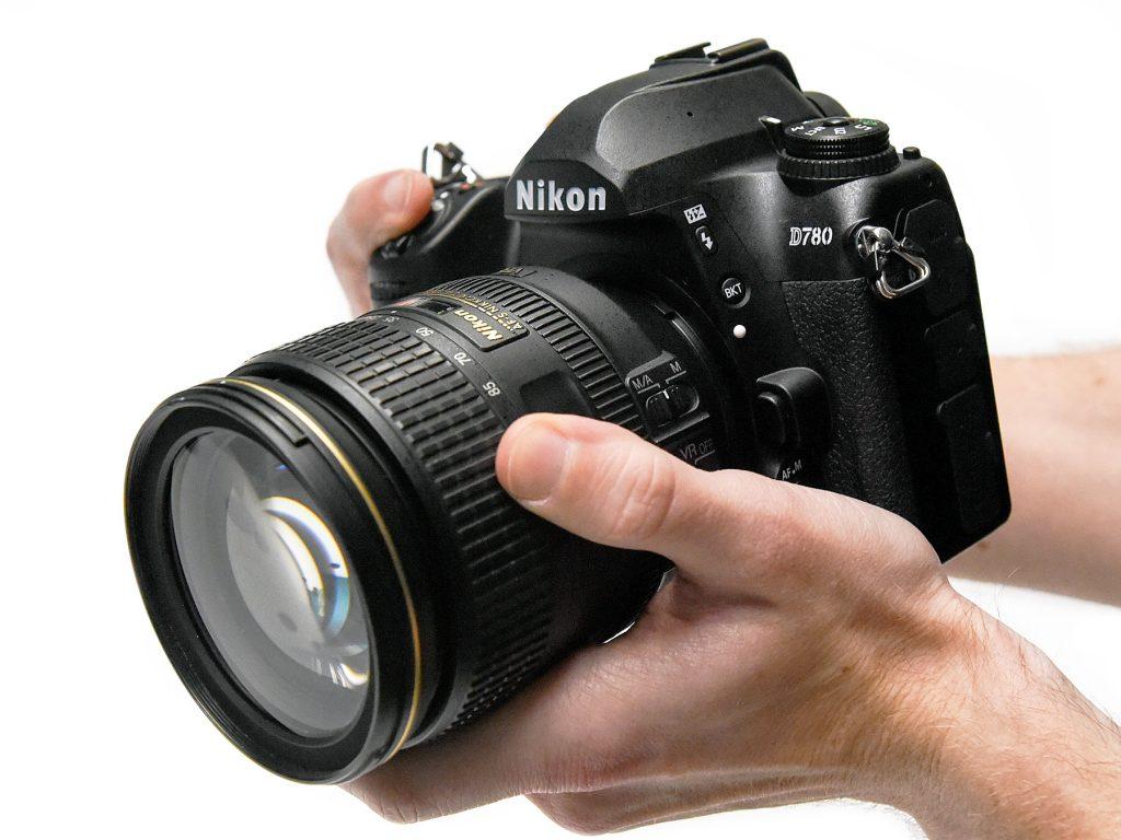 nikon-d780-in-hand-side