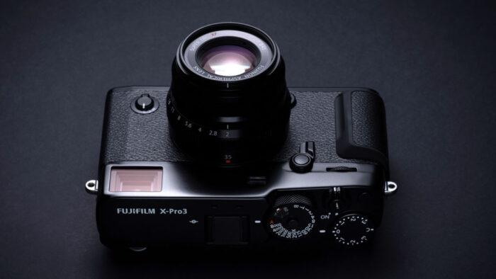 fuji-x-pro3-23mm-lens-700x394