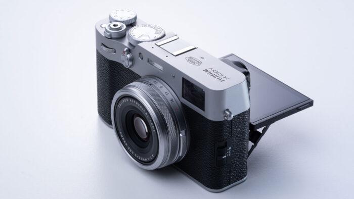 fuji-x100v-lcd-screen-700x394