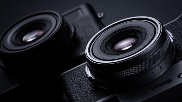fuji-x100v-lens-2-700x394