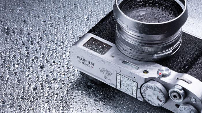fuji-x100v-weather-sealing-2-700x394