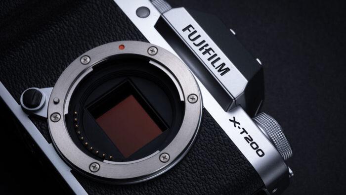 fuji-xt200-sensor-700x394