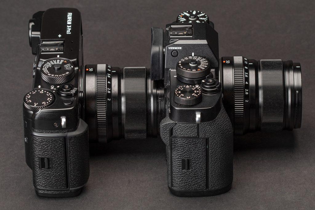fujifilm-x-pro3-vs-x-t3-i