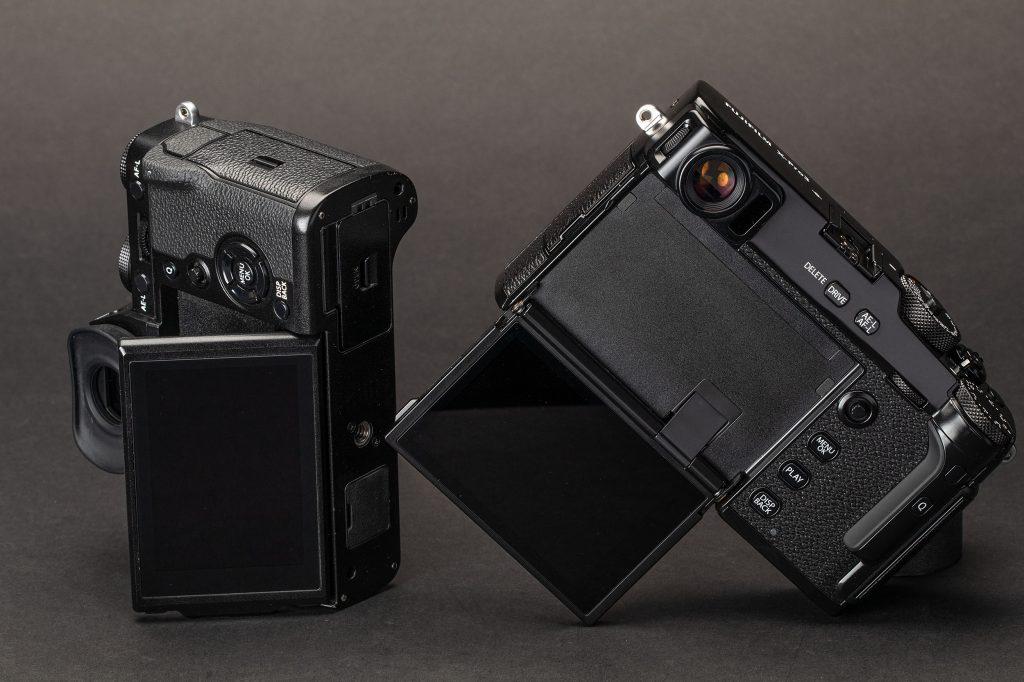 fujifilm-x-pro3-vs-x-t3-j