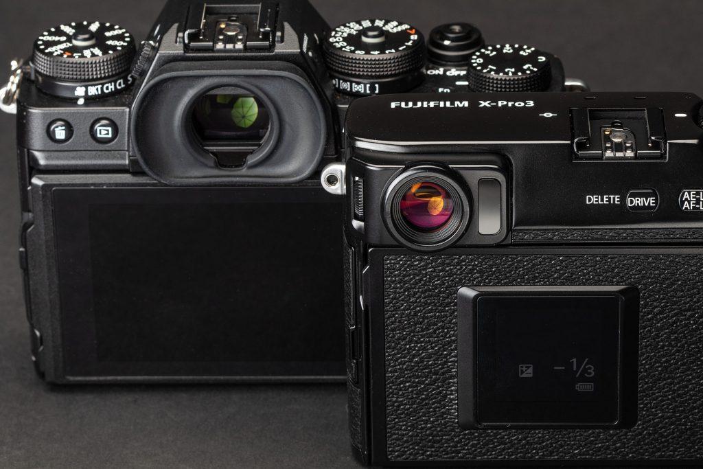 fujifilm-x-pro3-vs-x-t3-k