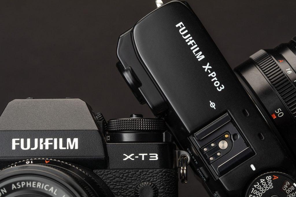 fujifilm-x-pro3-vs-x-t3-a