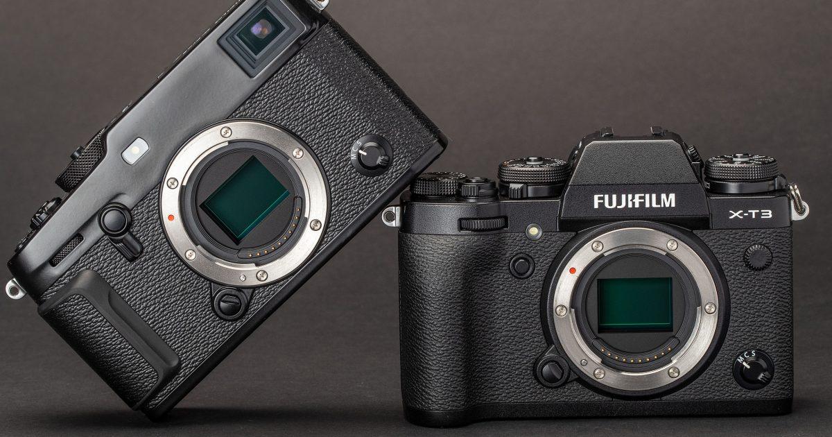 fujifilm-x-pro3-vs-x-t3-b