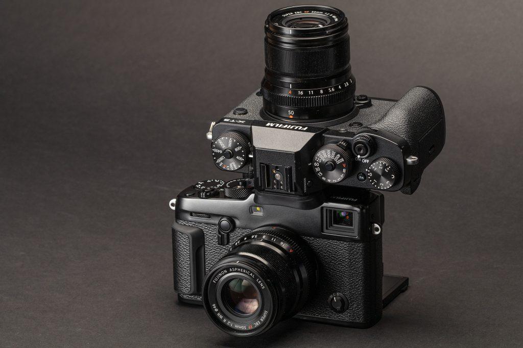 fujifilm-x-pro3-vs-x-t3-c