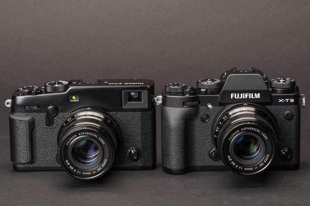 fujifilm-x-pro3-vs-x-t3-e