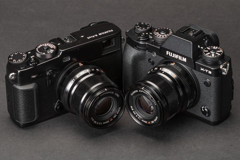 fujifilm-x-pro3-vs-x-t3-h