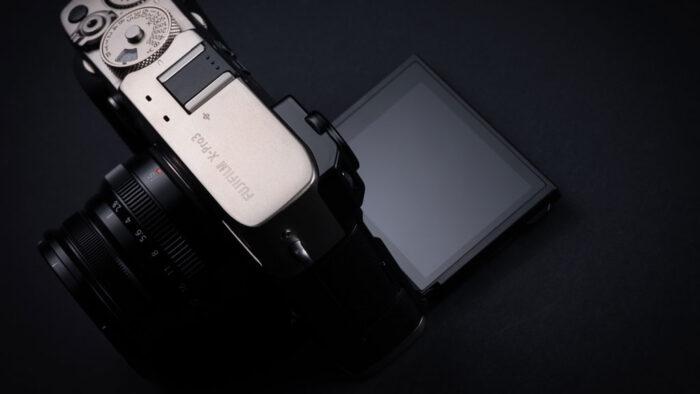 fujifilm-xpro3-lcd-700x394