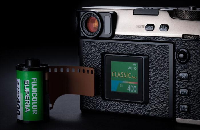 fujifilm-xpro3-lcd-classic-700x456