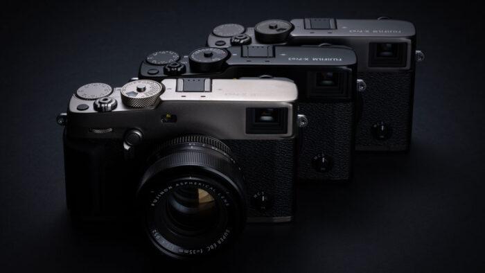 fujifilm-xpro3-versions-2-700x394
