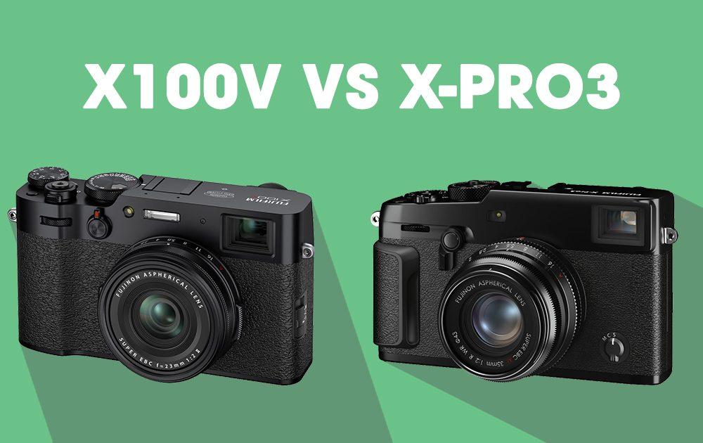 ss-x100v-vs-xpro3
