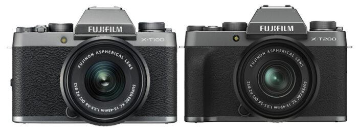 xt100-vs-xt200-front-700x258