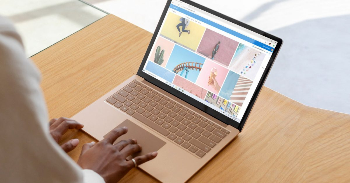 4797377_cover_home_surface_laptop_3