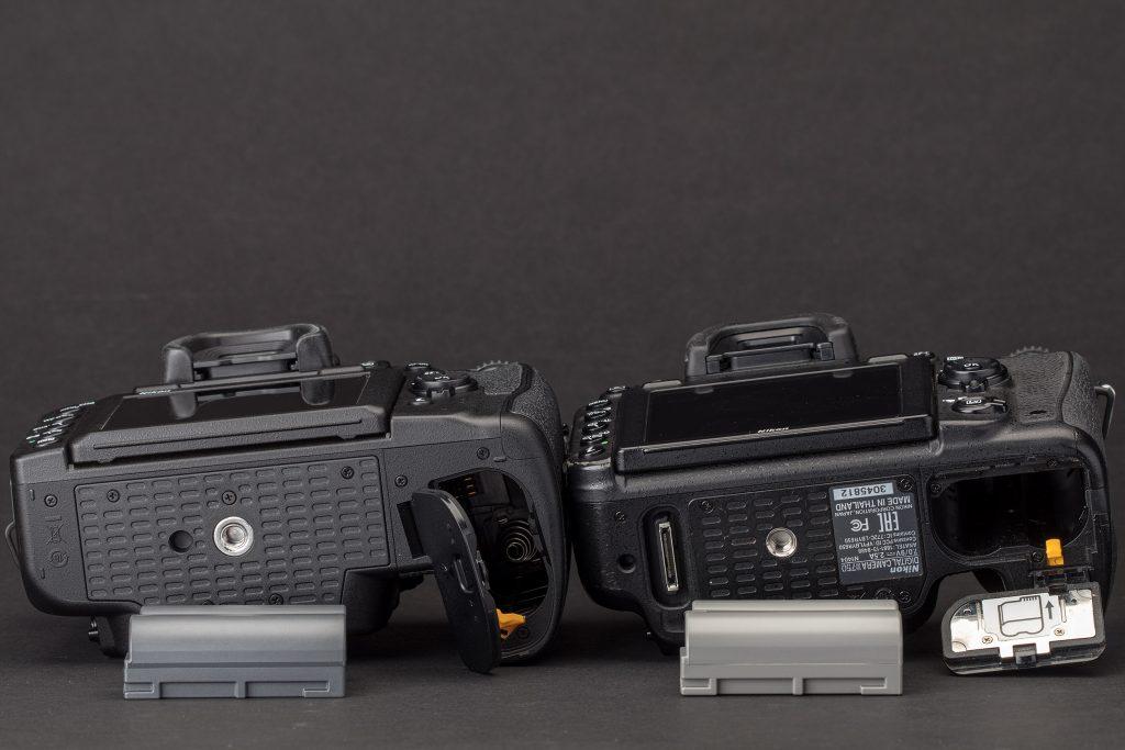 nikond780-vs-d750-battery