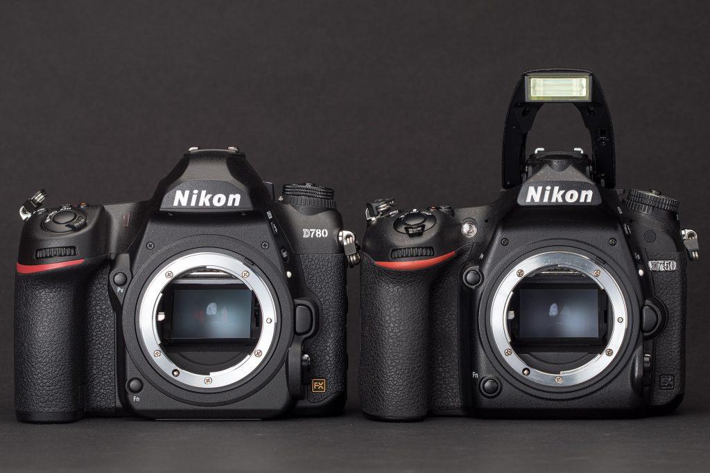 nikond780-vs-d750-flash