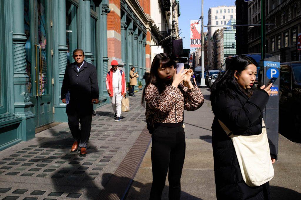 fuji-x100v-street-photography-6