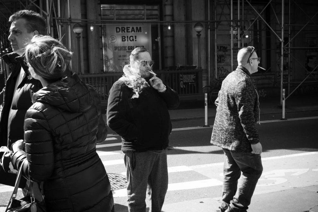 fuji-x100v-street-photography-9