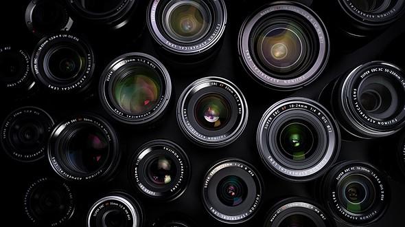 xf-lens-roadmap_main