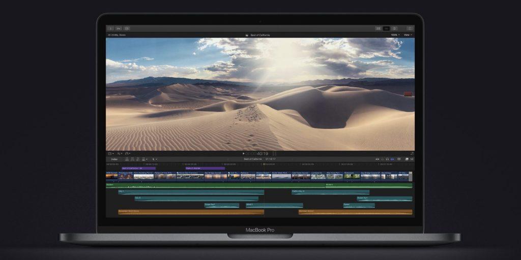 2020-13-inch-macbook-pro-comparison