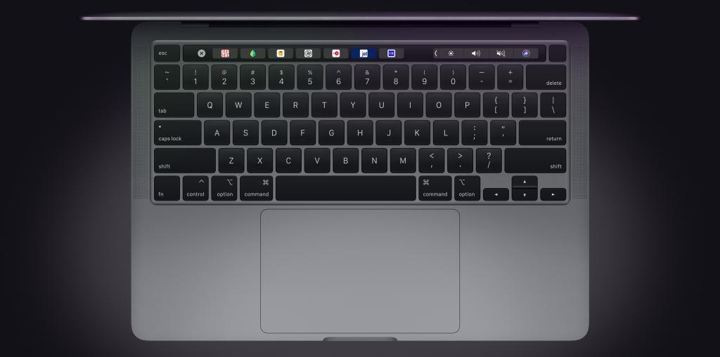 2020-13-inch-macbook-pro-comparison-magic-keyboard