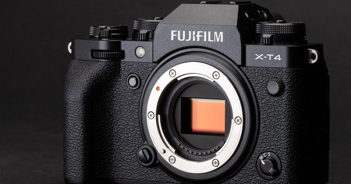 fujifilm-x-t4-sensor-02