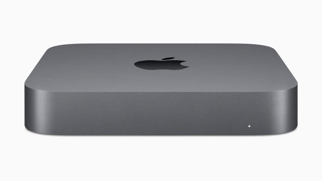 mac2020-4