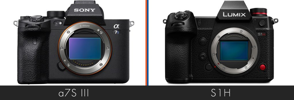 1_comparing-the-sony-a7s-iii-vs-panasonic-lumix-s1h