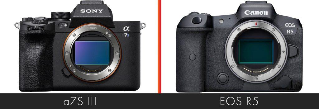 2_comparing-the-sony-a7s-iii-vs-canon-eos-r5