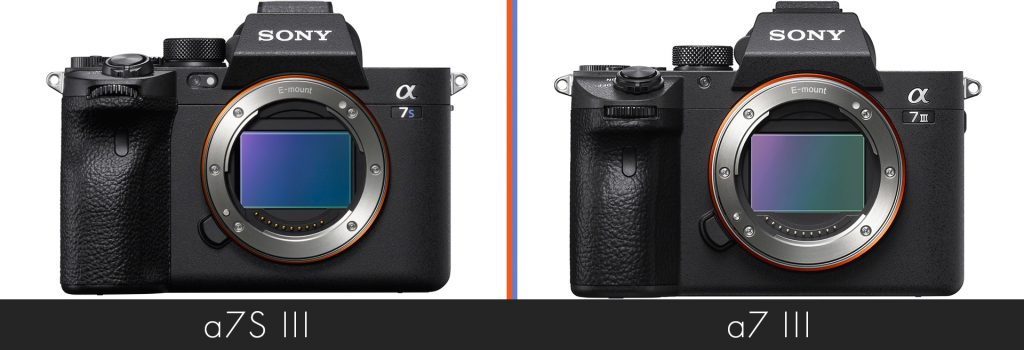 3_comparing-the-sony-a7s-iii-vs-sony-alpha-a7-iii