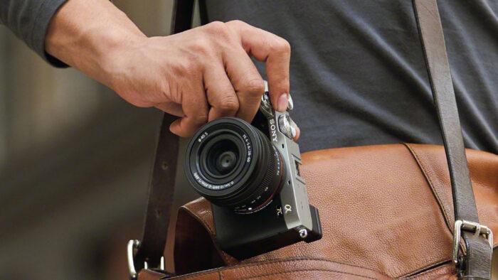 Sony-A7C-beauty-shot-700x394