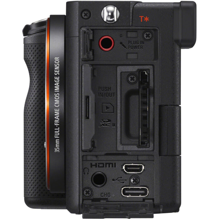 Sony-A7C-card-ports-700x700