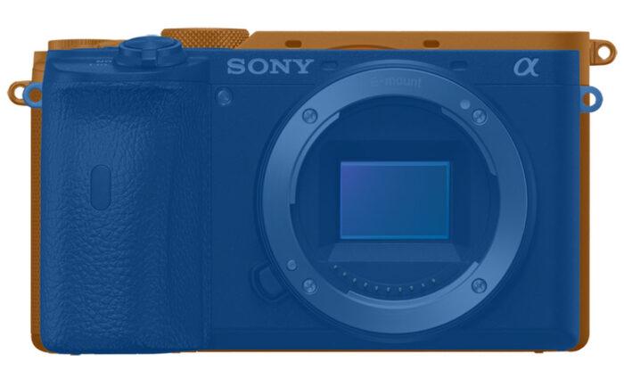 Sony-A7C-vs-A6600-size-1-700x424