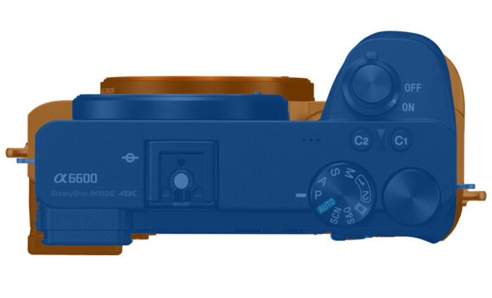Sony-A7C-vs-A6600-size-2-700x424