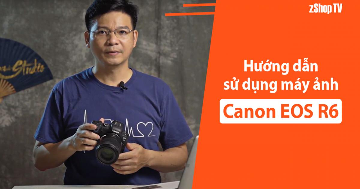 1920x1080_Canon EOS R6