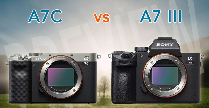 Sony A7C vs-A7-III-preview-1