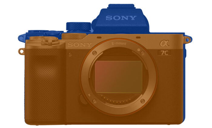 Sony-A7C-vs-A7-III-size-1-1-700x424