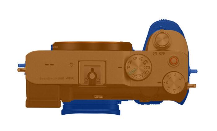 Sony-A7C-vs-A7-III-size-2-1-700x424