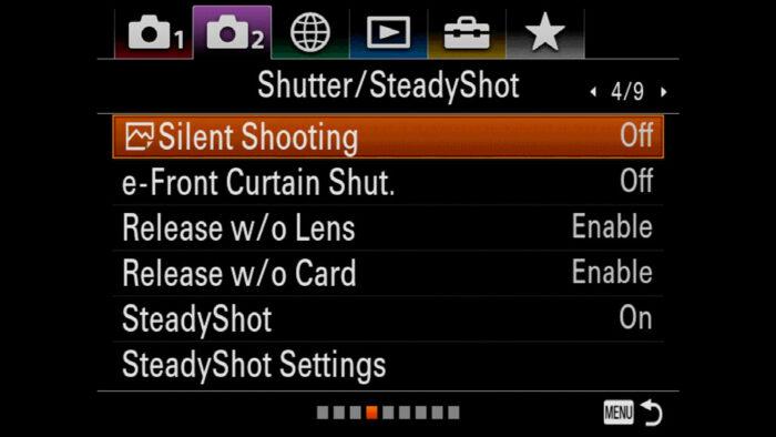 Sony-A7iii-shutter-mode-700x394