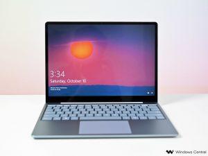 surface-laptop-go-1