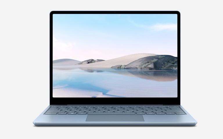 surface-laptop-go-2020-pic-2-768x768